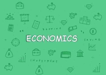 economics good morning times