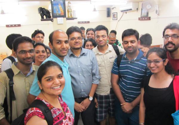 top institute in india for ias