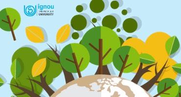 IGNOU Environment_Ecology