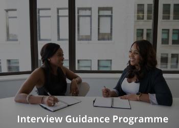 Interview Guidance Programme
