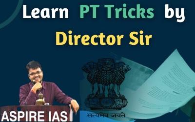 pt tricks banner