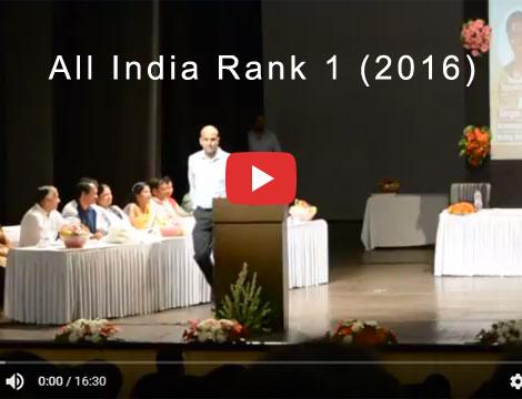 ias coaching classes in new delhi