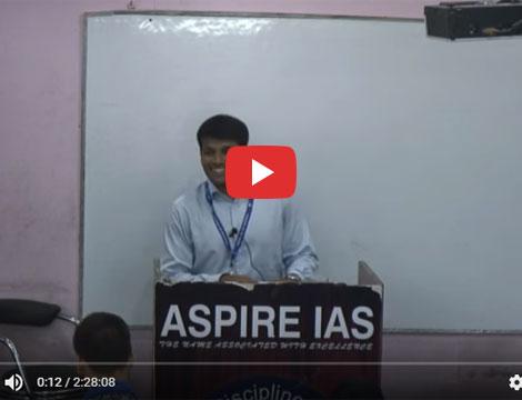 top ten upsc institute in delhi