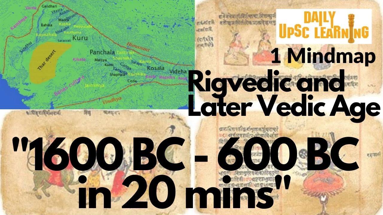 Vedic-Age