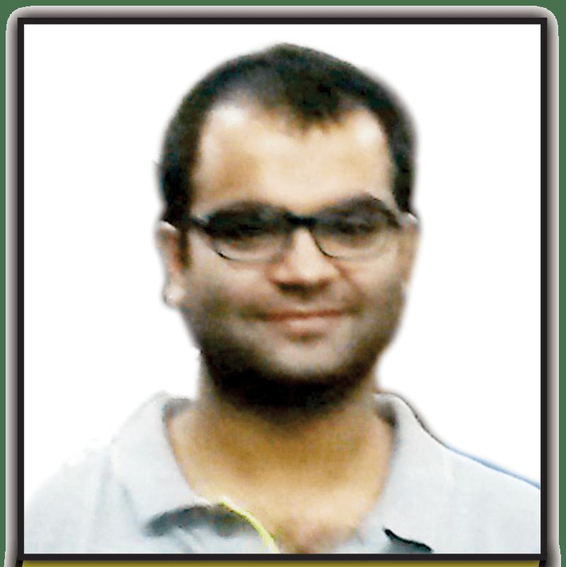 upsc institute of delhi