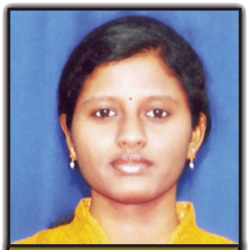 upsc coaching in karol bagh delhi