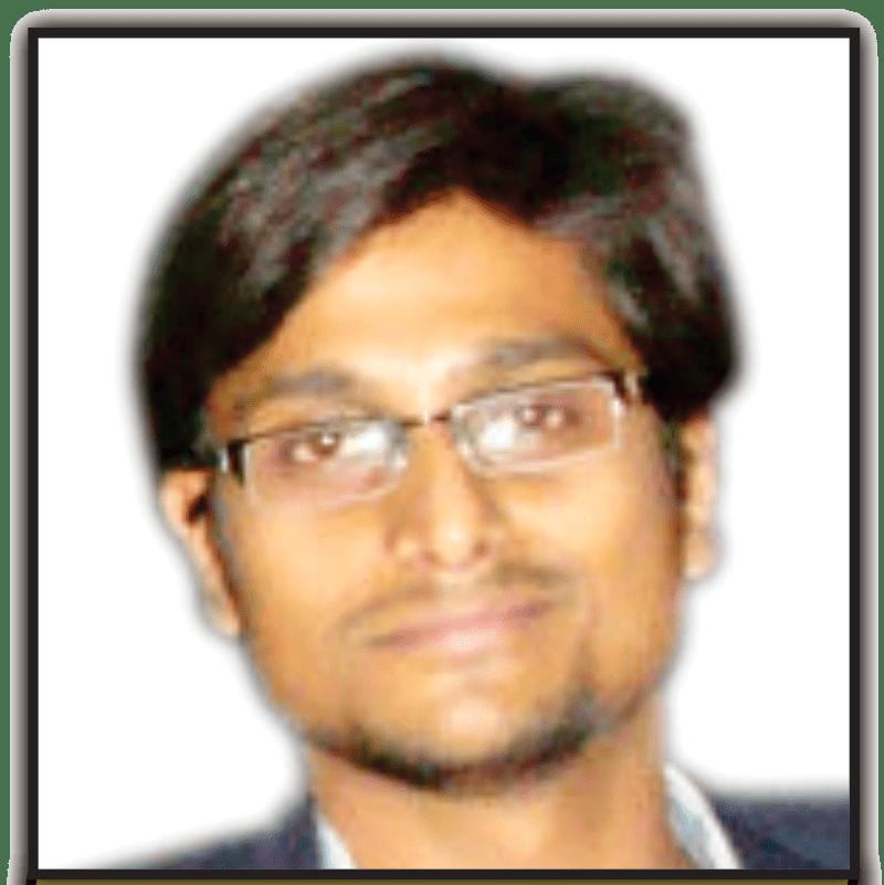 upsc institute in delhi