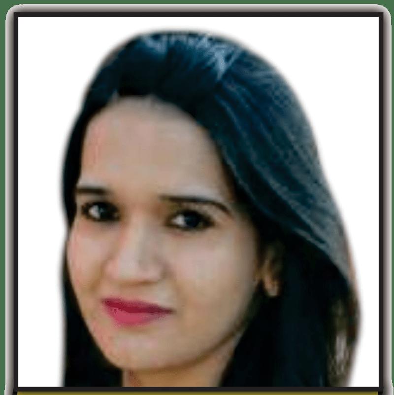 upsc classes in delhi fees
