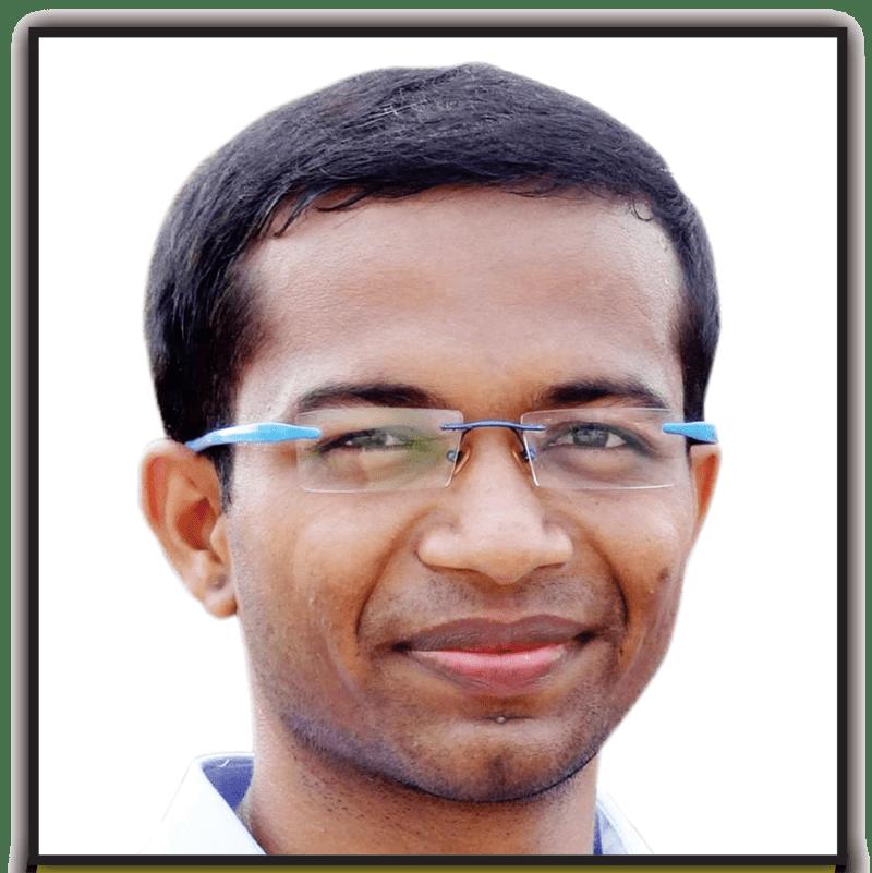 upsc classes in delhi hindi medium