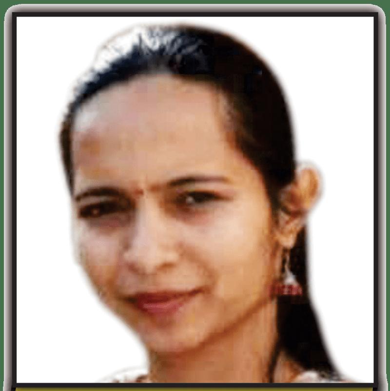 upsc mains classes in delhi