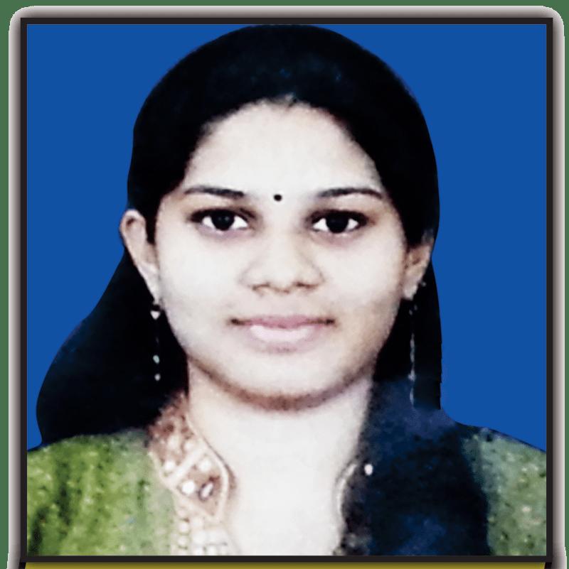 upsc classes at delhi