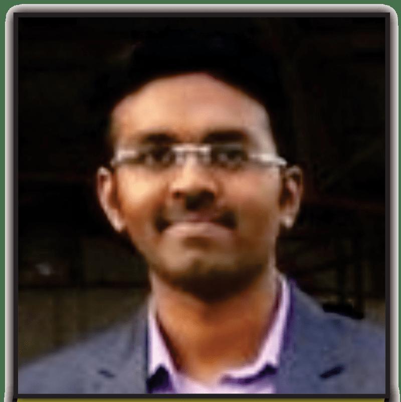 upsc coaching institute in delhi