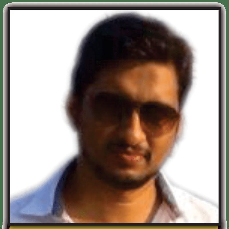 upsc coaching institute in south delhi