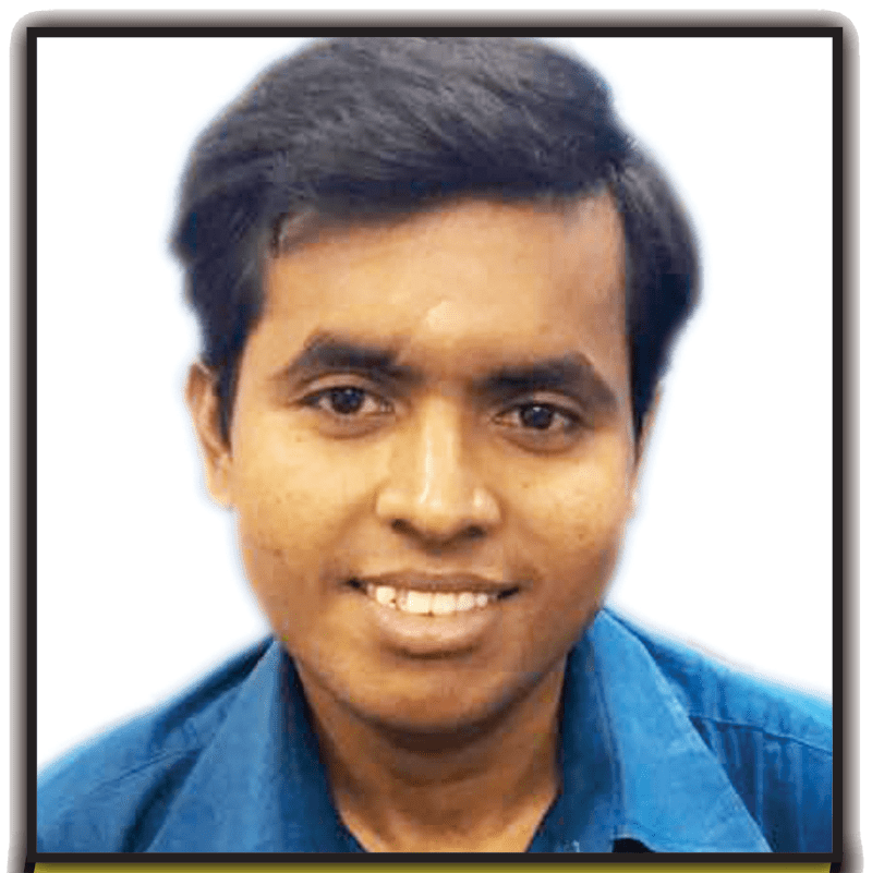 upsc coaching institute in new delhi