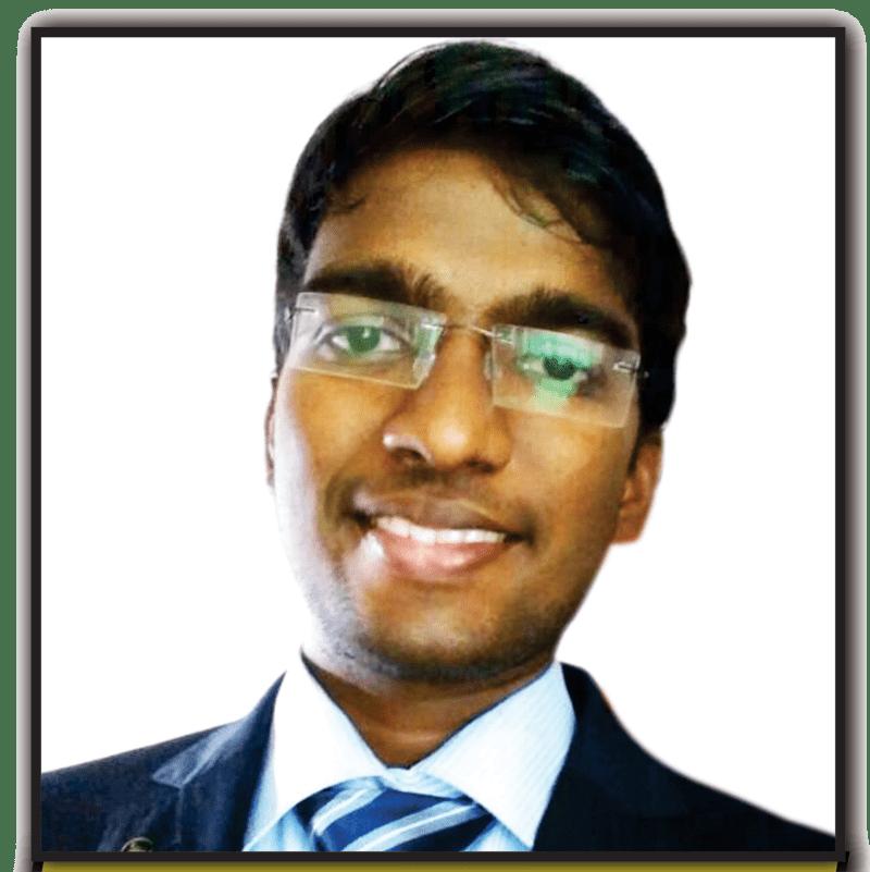institute in delhi for upsc