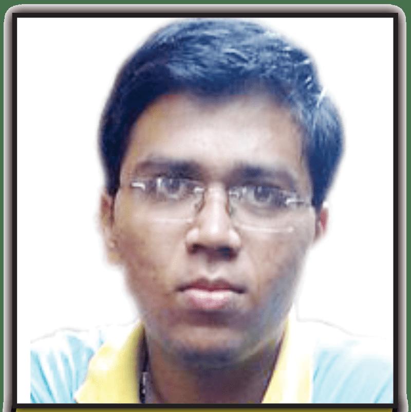 ias upsc coaching institute in delhi