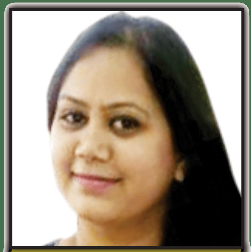 upsc classes in new delhi