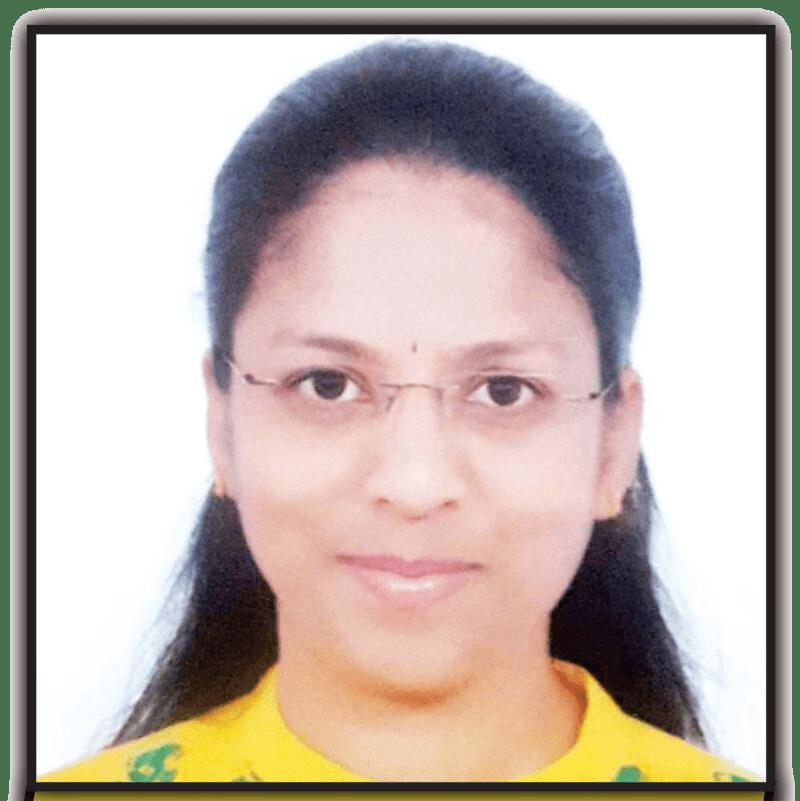 upsc classes in rajendra nagar delhi