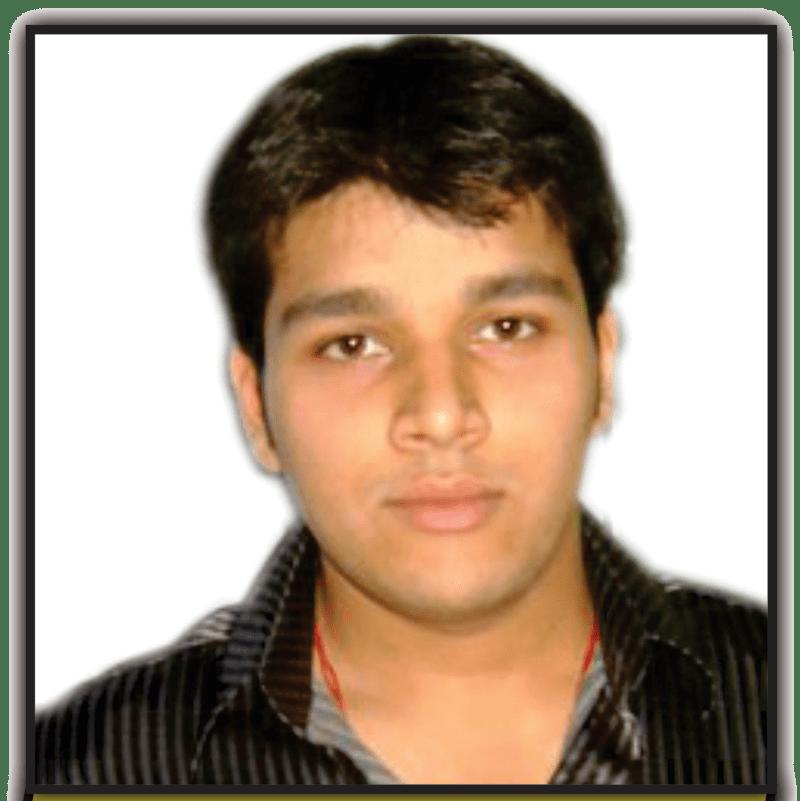 ias exam preparation institute in delhi
