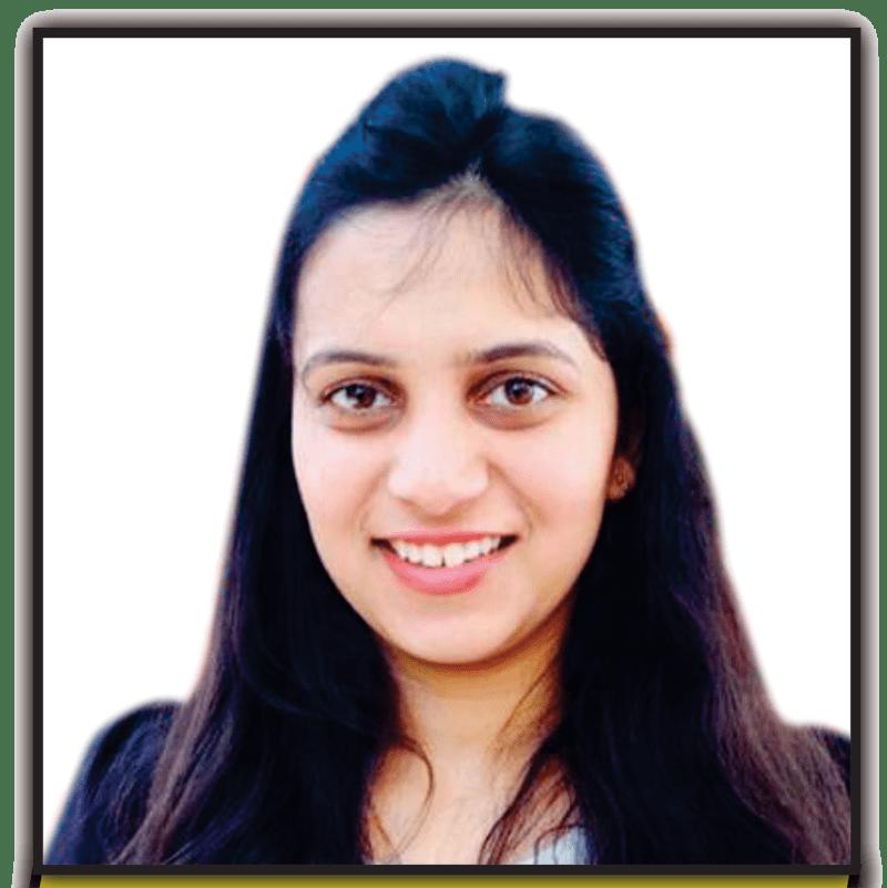 ias coaching institute in west delhi