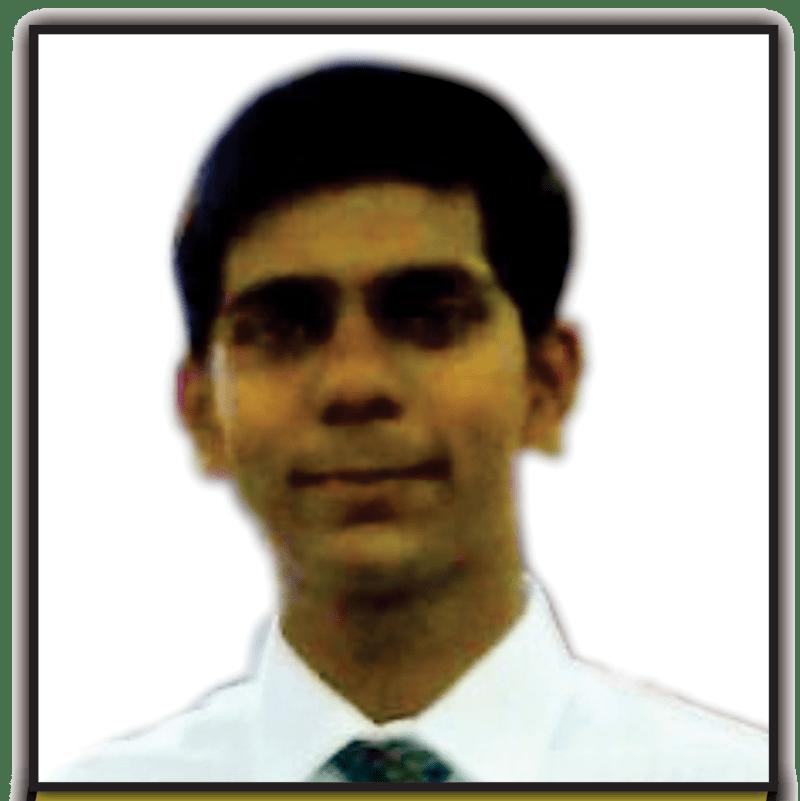 india's best ias coaching institute in delhi