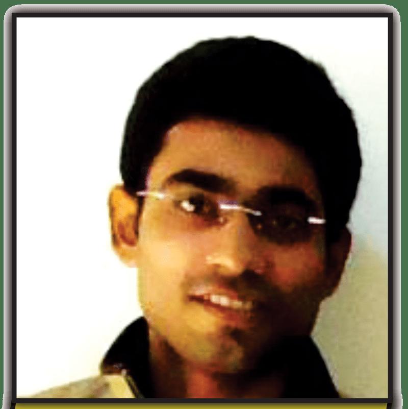 india's no1 ias coaching institute in delhi