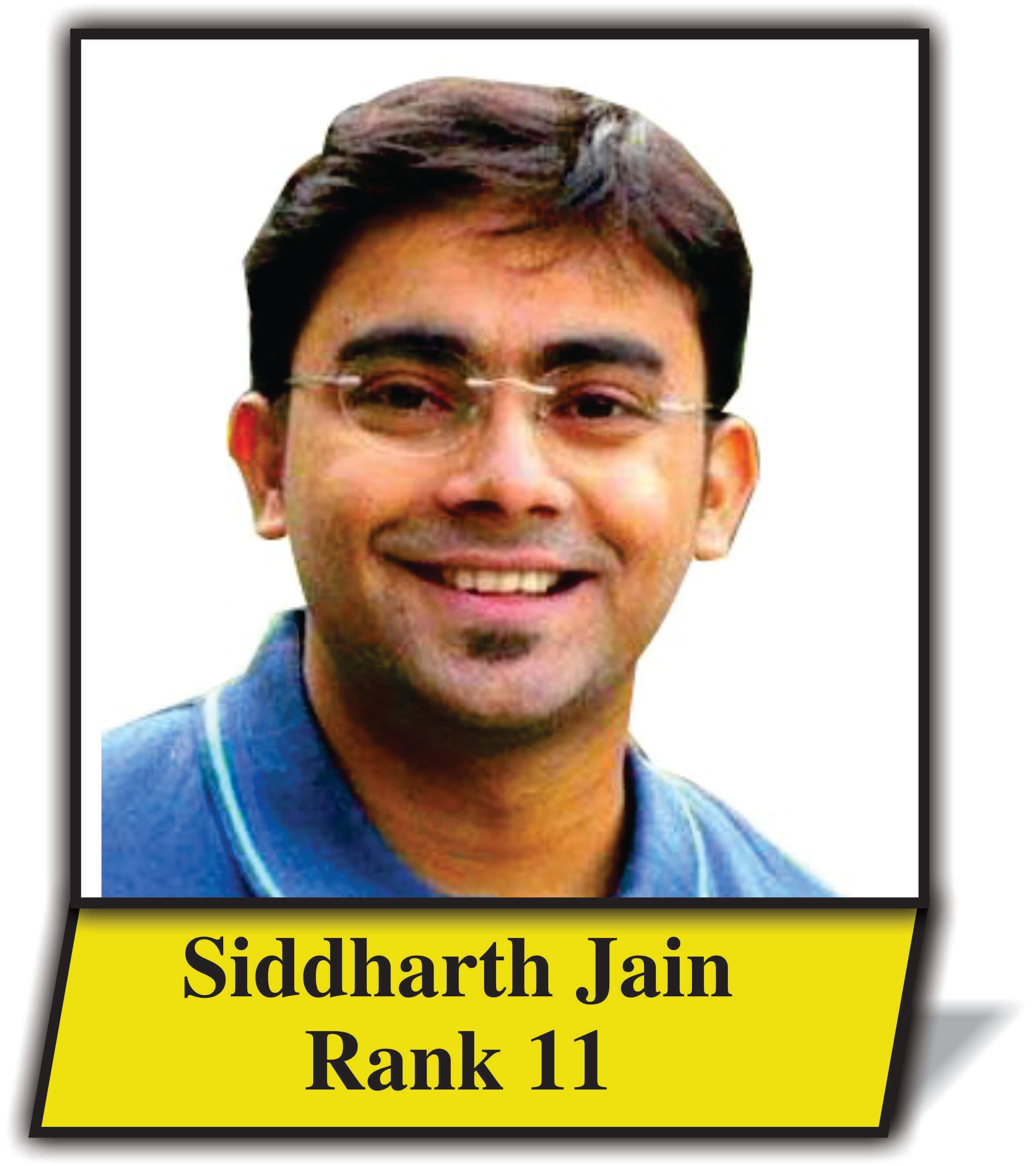 ias ips coaching institutes in delhi
