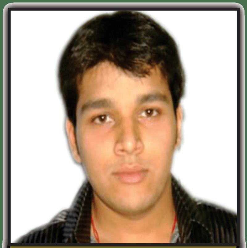 ias institute in delhi mukherjee nagar