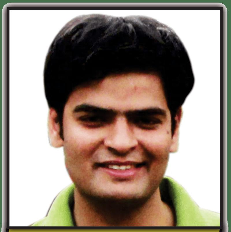 ias institute in delhi for hindi medium